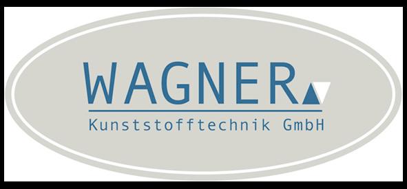 Wagner Kunststofftechnik Logo