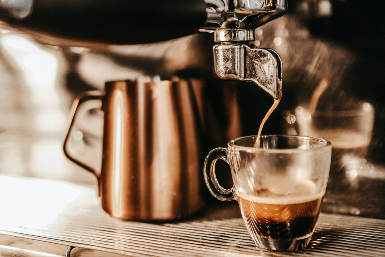 Wagner Kaffeerösterei